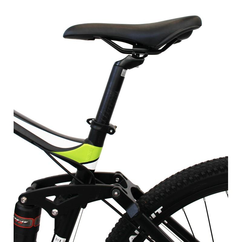 Motocross 2.0