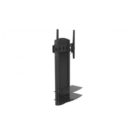 Câble HDMI 1.5 mètres