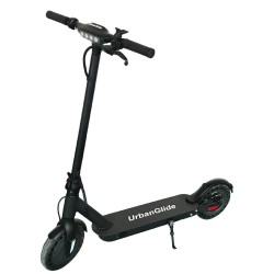 Circuits flexibles dinosaures coffret 1