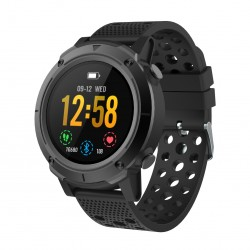 Neck Massager Electric Pulse+