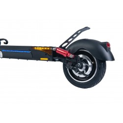 T-Slide 65X