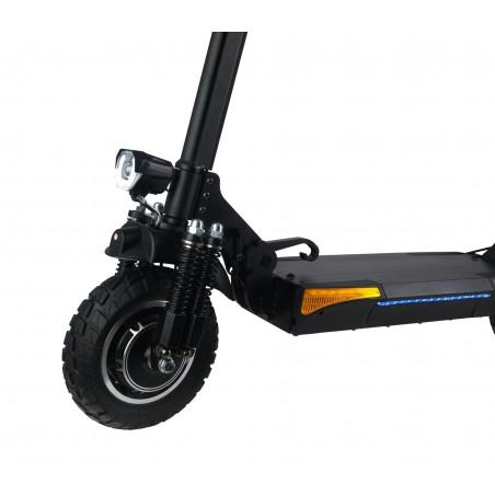 T-Slide X100BT