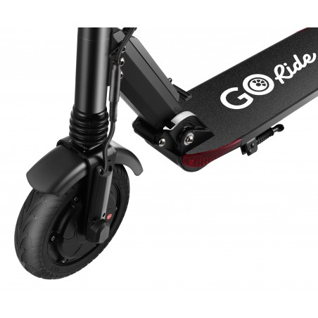 Phare LED pour Ride50s